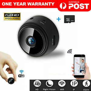 Mini-Spy-IP-Camera-Wireless-WiFi-HD-1080P-Hidden-Network-Monitor-Security-Cam