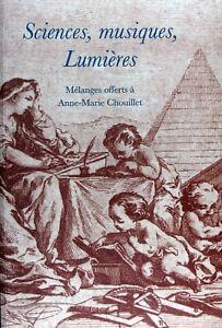 Sciences-musiques-Lumieres