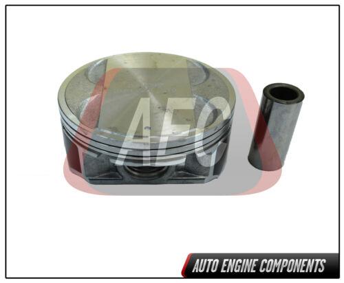 SIZE 040 Piston 3.5 L for Nissan Altima Maxima