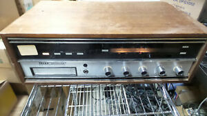 Telex-Phonia-Solid-State-Stereo-AM-FM-8-Track-Player