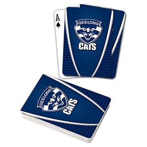 Poker Geelong