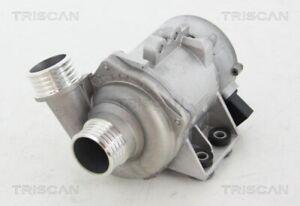 TRISCAN Wasserpumpe water pump 8600 11028