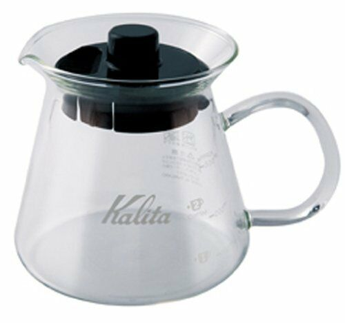 Kalita Wave Series 300 Server G for 1-2 persons #31253