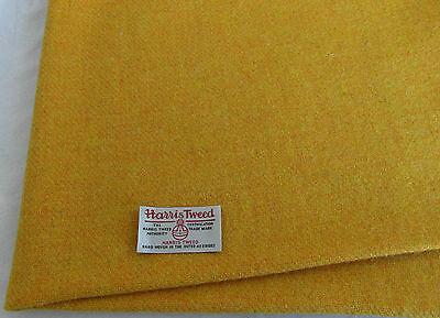 various Sizes code.dec04 Harris Tweed Fabric /& labels 100/% wool Craft Material