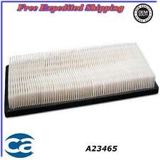 Air Filter For 76/02 Audi Chrysler Dodge Plymouth Volkswagen 1.6L 2.4L 3.8L