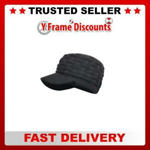 b07f735fd78 Image is loading DEXSHELL-PEAKED-BEANIE-HAT-WATERPROOF-AND-BREATHABLE