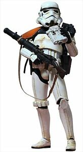 Hot-Toys-Movie-Masterpiece-Star-Wars-A-New-Hope-Sandtrooper-1-6-Scale-Figure