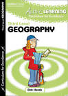 Active Geography: Third Level by Rob Hands, Leckie & Leckie (Paperback, 2012)