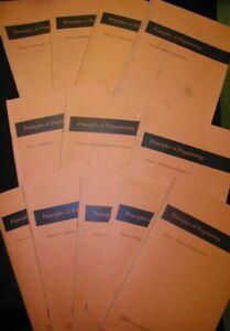 IBM-Principles-of-Programming-Complete-1961-Personal-Study-Program-12-books