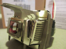 InFocus, SP-Lamp-026, Projecter Lamp Replacement,  IN &C Series, See Box  Photo