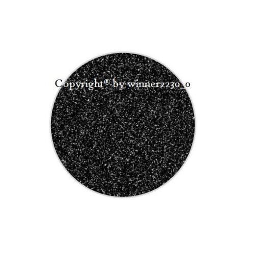 Premium Quality Glitter GOLD BLACK SILVER LILAC CIRCLE Envelope Seal Sticker