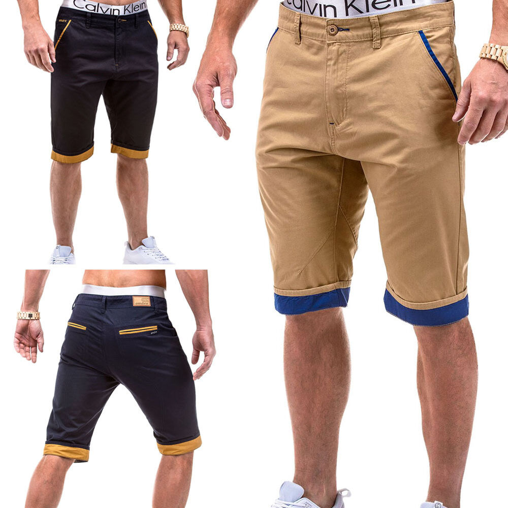 """Homme Tokyo Laundry my25148 denim casual 3//4 shorts jeans taille 30 /"""" 38/"""""""