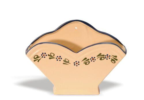 Bolsas de filtro soporte de cerámica//Café//cafetera//molido filtrar