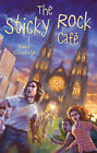 The Sticky Rock Cafe by Susie Cornfield (Paperback, 2006)