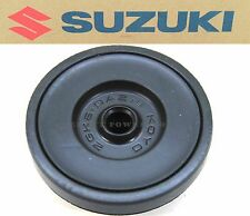 New Genuine Suzuki Clutch Push Rod Oil Seal DL SFV SV 650 1000 (See Notes) #H158