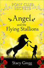 Angel and the Flying Stallions by Stacy Gregg (Paperback, 2010)