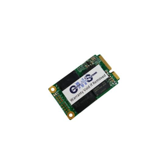 512GB mSATA 6Gb//s Internal SSD 4 Toshiba Tecra Z50-A-042 Z50-A-00K Z40-A-07W C65
