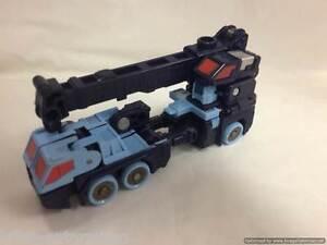 Transformers-Energon-Duststorm-Figure-Hasbro-2004
