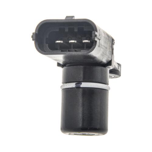 OEM Engine Camshaft Position Sensor 12615371 For Buick Cadillac Chevrolet 10-17