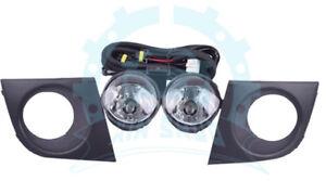 s-l300 Nissan Tiida Wiring Harness on
