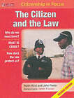 The Citizen and the Law by Keith West, John Foster (Paperback, 2003)