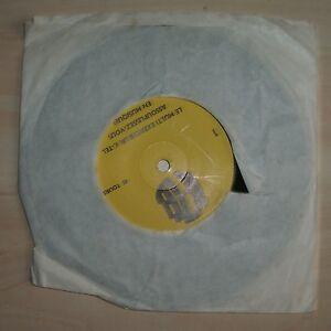 Le-Multi-Exerciseur-K-Tel-Assouplissez-Vous-En-Musique-Vinyl-Single