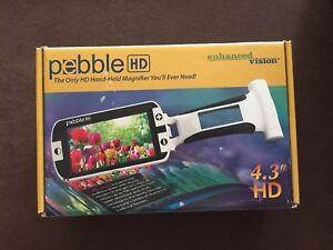 Lesegeraet-Vision-von-Pebble-HD
