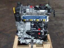 New OEM VW Audi 2.0L TFSI TSI Complete Engine Golf Jetta Beetle A3 GTI 06K103023