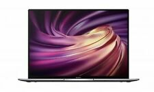 Huawei MateBook X Pro 2020 (i7 16G+1TB SSD 13'' 3K Touched Screen Laptop)