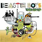 The Mix-Up by Beastie Boys (Vinyl, Jun-2007, Capital)