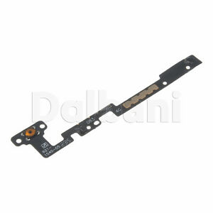 41-02-0390 New Replacement Home Button Flex Cable for Apple iPad Mini 2