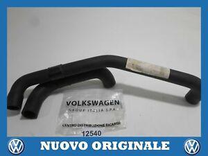 Hose Liquid Cooling Liquid Tube Original VW Transporter 4 1998