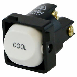 COOL-Printed-Switch-Mech-10-Amp-Wall-Switch-CLIPSAL-Compatible