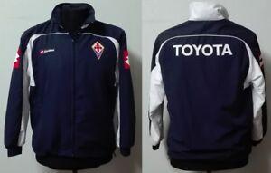 giacca Fiorentina nuova