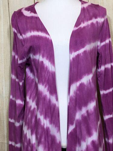 b Tie Størrelse Cardigan Farvestof 7 Bløde Kvinders Me omgivelser 8w5X7S