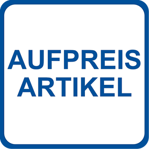 Aufpreis-Artikel-Akustisch-Blinkueberwachung-fuer-E-Satz-WUD-07