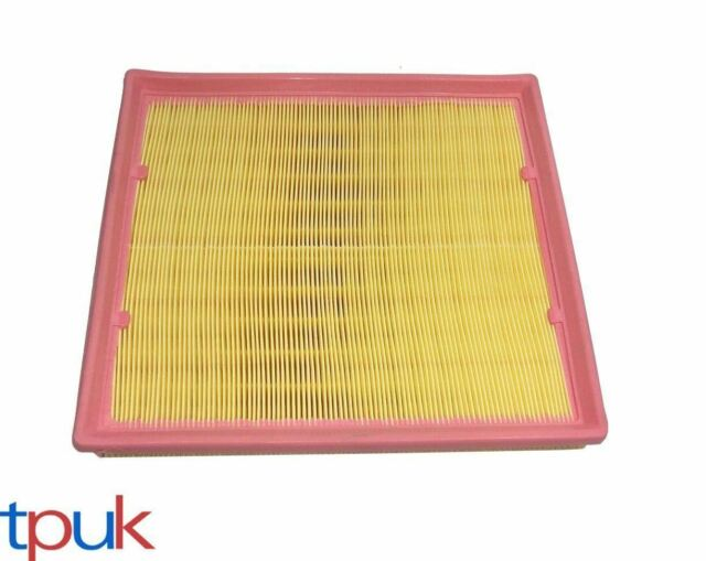NEW FORD TRANSIT MK7 AIR FILTER 2.2 FWD 2006 ON BRAND NEW TDCi