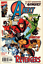 A-Next-Vol-1-12-Signed-by-Ron-Frenz-Marvel-Comics-1999-FN-VF miniature 1