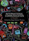 International Communication: A Reader by Taylor & Francis Ltd (Paperback, 2009)