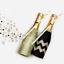 Hemway-Ultra-Sparkle-Glitter-Flake-Decorative-Wine-Glass-Craft-Powder-Colours thumbnail 48