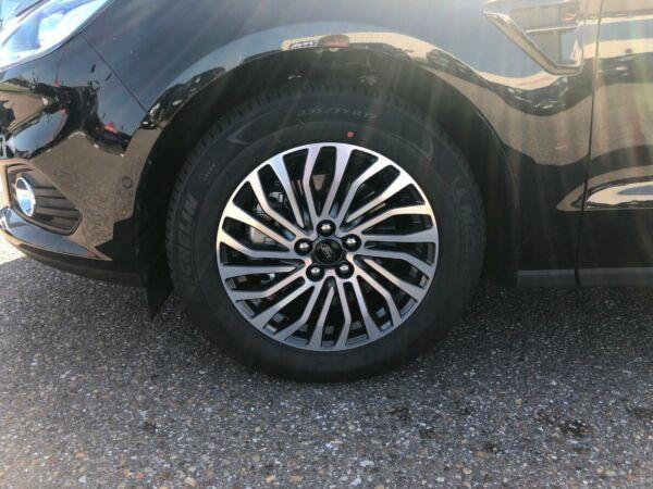 Ford S-MAX 2,0 EcoBlue Titanium - billede 4