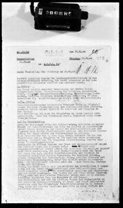 4-Armee-Kriegstagebuch-Ostpreussen-von-Oktober-1944-Dezember-1944