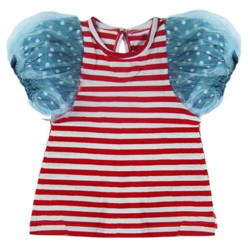 Baby Kids Girls Toddler Ballet Dance Tutu Dress Leotard Gymnastics Dancewear