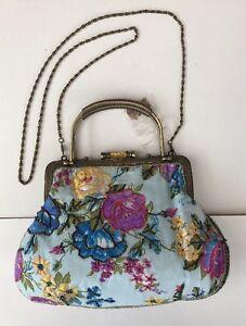 Butler-And-Wilson-Handbag-With-Beaded-Detail