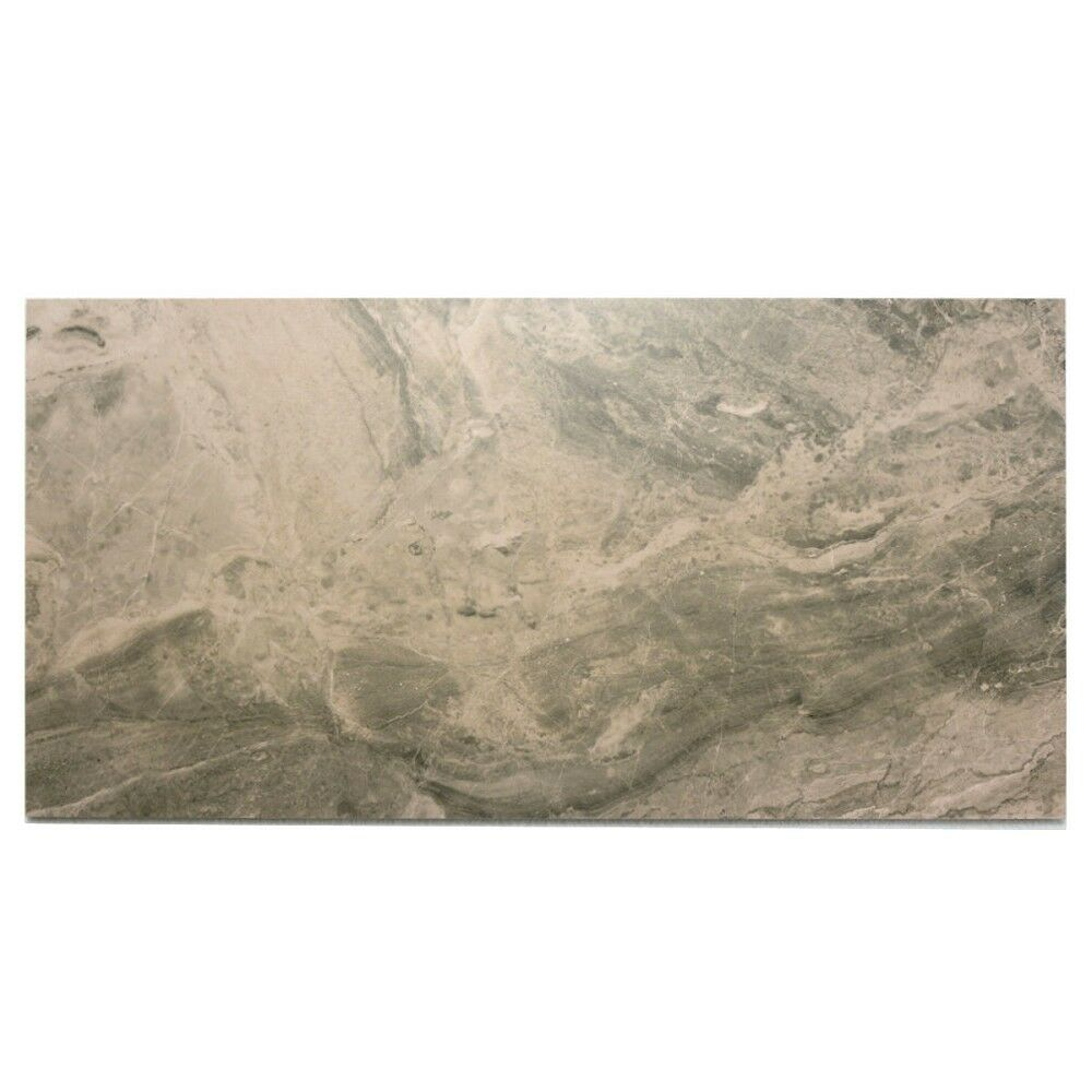 Bodenfliese Villeroy & Boch 2355 JR7L Astoria greige braun 37,5 x 75 I. Sorte