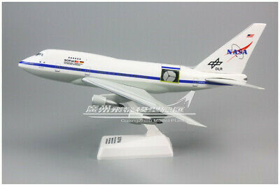 1:200 13.5CM ROOSIYA AN-148 Jet Liner Passenger Airplane ABS Plastic Plane Model