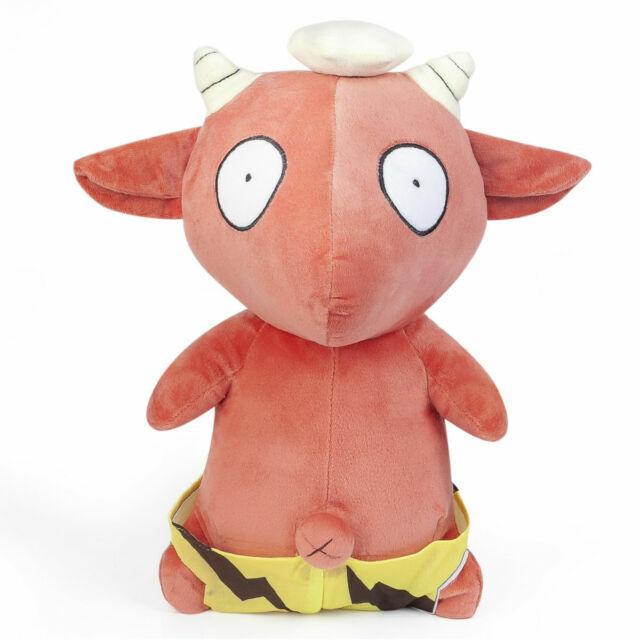 Miira No Kaikata How To Keep A Mummy Conny Soft Plush Doll Stuffed Toy 12 Inch For Sale Online Ebay Miira no kaikata) is a japanese manga series by kakeru utsugi. ebay