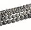 4-6-8-10mm-Lot-Bulk-Natural-Stone-Lava-Loose-Beads-DIY-Bracelet-Jewelry-Necklace thumbnail 250