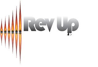 revupsportscom