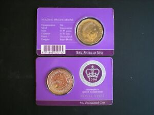 2006-50cent-Royal-Visit-coin-x-1-as-issued-in-sealed-pack